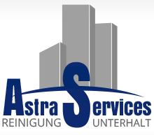 Astra-Reinigungen.ch