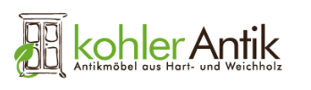 kohler-antik